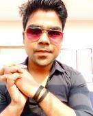 Amit Kashyap portfolio image2