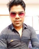 Amit Kashyap portfolio image1
