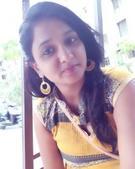 Neeta sharma portfolio image5