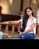 Surabhi portfolio image4