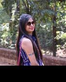 Surabhi portfolio image3