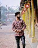 Anshuman portfolio image3