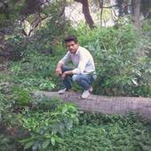 Sahil Rawat portfolio image1
