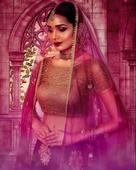 Divya Ram portfolio image2