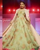 Divya Ram portfolio image6