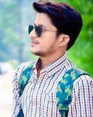 Mr. PANKAJ PANDEY portfolio image6