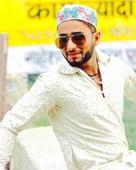 Khalid Sayyed portfolio image2