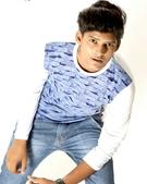 vipin yadav portfolio image3