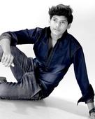 vipin yadav portfolio image2