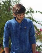 Ajaysinh R  jadeja  portfolio image6