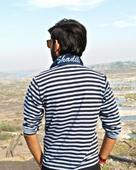 Ajaysinh R  jadeja  portfolio image4