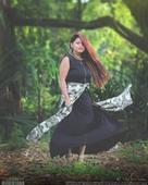 adity gahatraj portfolio image1
