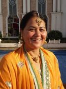Sunita Dhir portfolio image6
