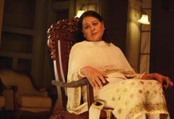 Sunita Dhir portfolio image5