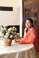 Sunita Dhir portfolio image2