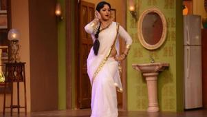 Upasana Singh portfolio image1