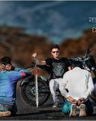 Javed Shaikh portfolio image6