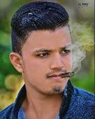 Javed Shaikh portfolio image4