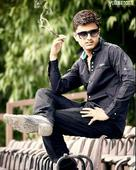 Javed Shaikh portfolio image1