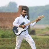 Rahul mehta portfolio image3