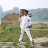 Rahul mehta portfolio image2