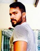 Rohit Singh  portfolio image6