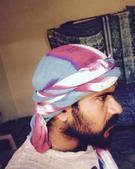 Rohit Singh  portfolio image3