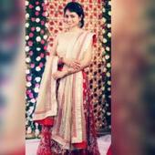 Asha Samdani portfolio image5