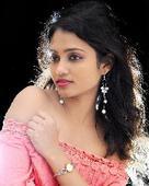 Asha Samdani portfolio image3