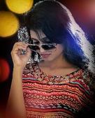 Asha Samdani portfolio image2