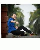 Suraj Singh portfolio image3