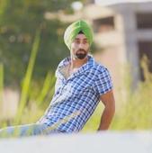 Ujhaldeep Singh Bali portfolio image6