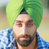 Ujhaldeep Singh Bali portfolio image4