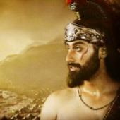 Ujhaldeep Singh Bali portfolio image3