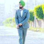 Ujhaldeep Singh Bali portfolio image2