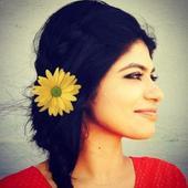 Anitha vinu portfolio image3