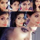 Anitha vinu portfolio image1
