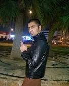 Faisal Ansari portfolio image5