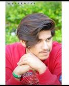 Lavish Tak portfolio image2