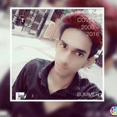 Keshav Kumar portfolio image3
