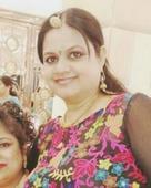 Meenakshi Awasthi portfolio image5
