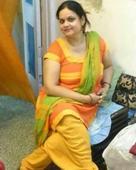 Meenakshi Awasthi portfolio image3