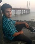 Sandeep parmar portfolio image4