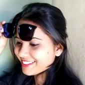 Priya kaushik portfolio image2