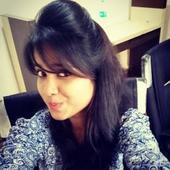 Priya kaushik portfolio image1