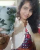 Shubha portfolio image5