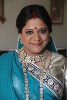 Jhuma Biswas portfolio image3