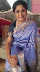 Jhuma Biswas portfolio image2