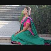Suhani Patni  portfolio image6