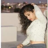 Suhani Patni  portfolio image3